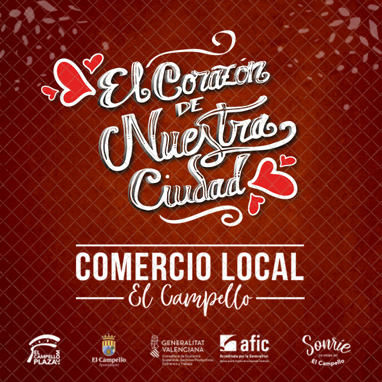 https://www.elcampelloplaza.com/wp-content/uploads/2021/01/banner-mvl-cast-750x750.png