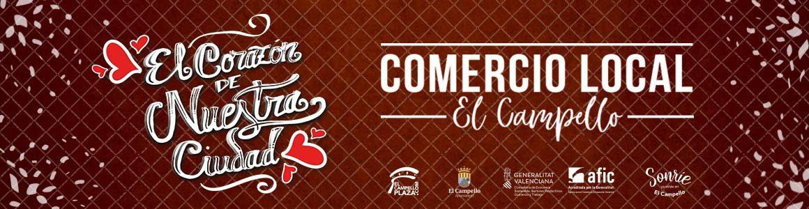 https://www.elcampelloplaza.com/wp-content/uploads/2021/01/castellano-1-1160x300.jpg
