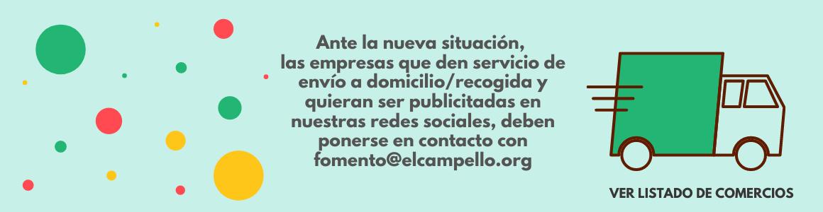 https://www.elcampelloplaza.com/wp-content/uploads/2021/02/banner-ECP-2-1160x300.png